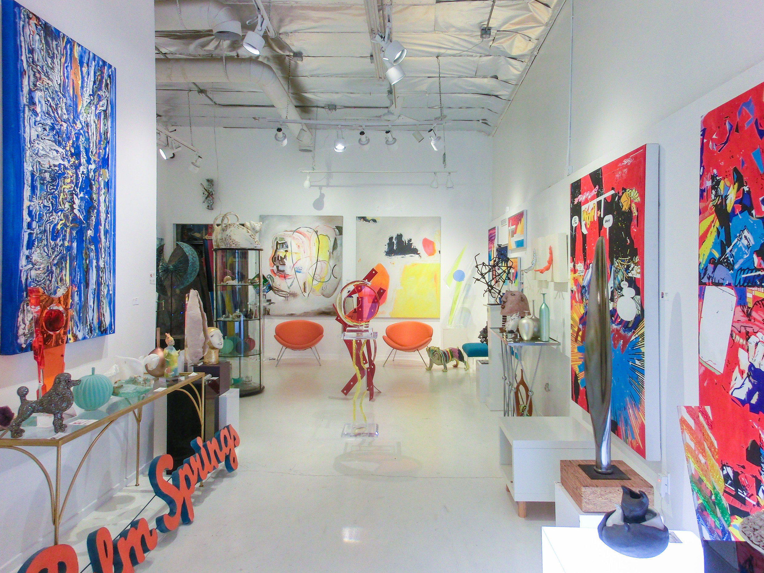 Trenz Gallery.jpg