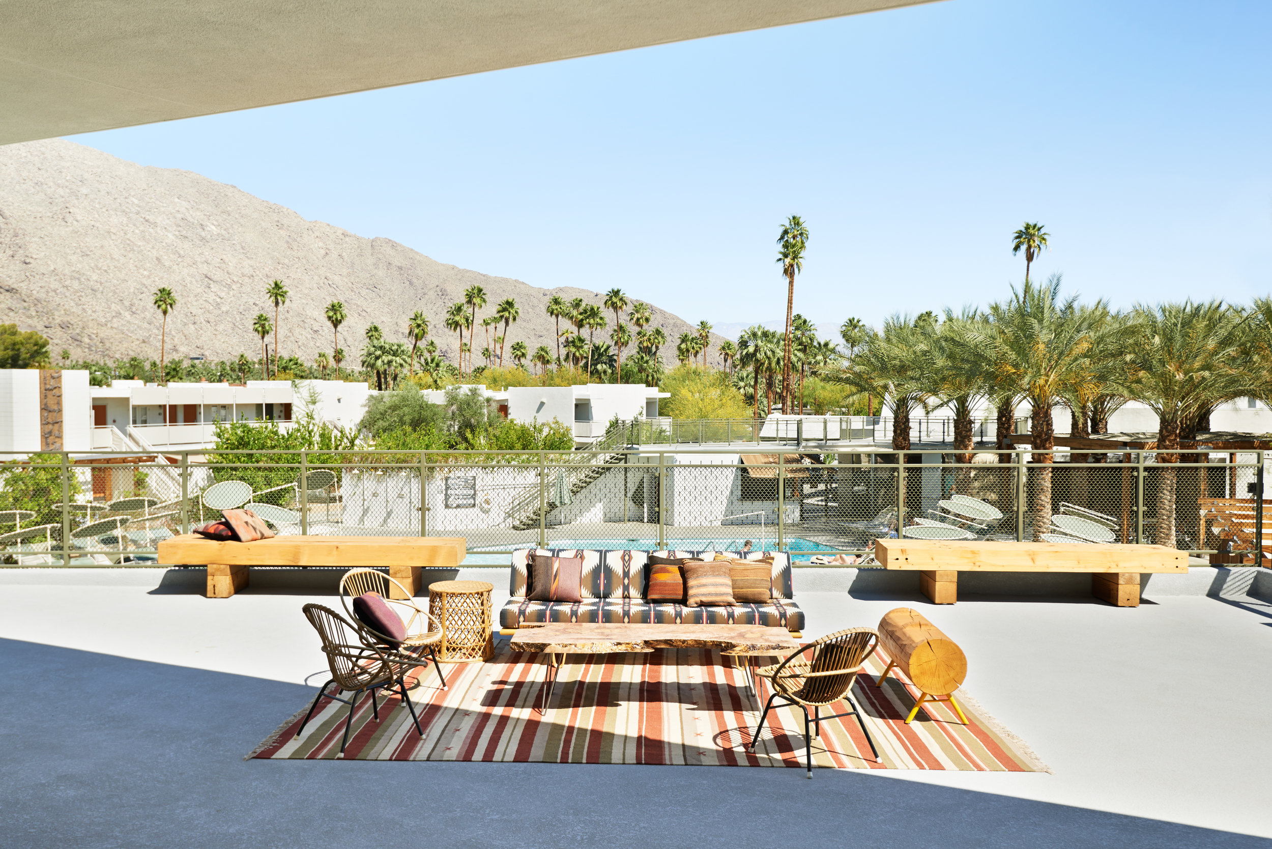 2nd Floor Lounge at Ace Hotel & Swim Club.jpg