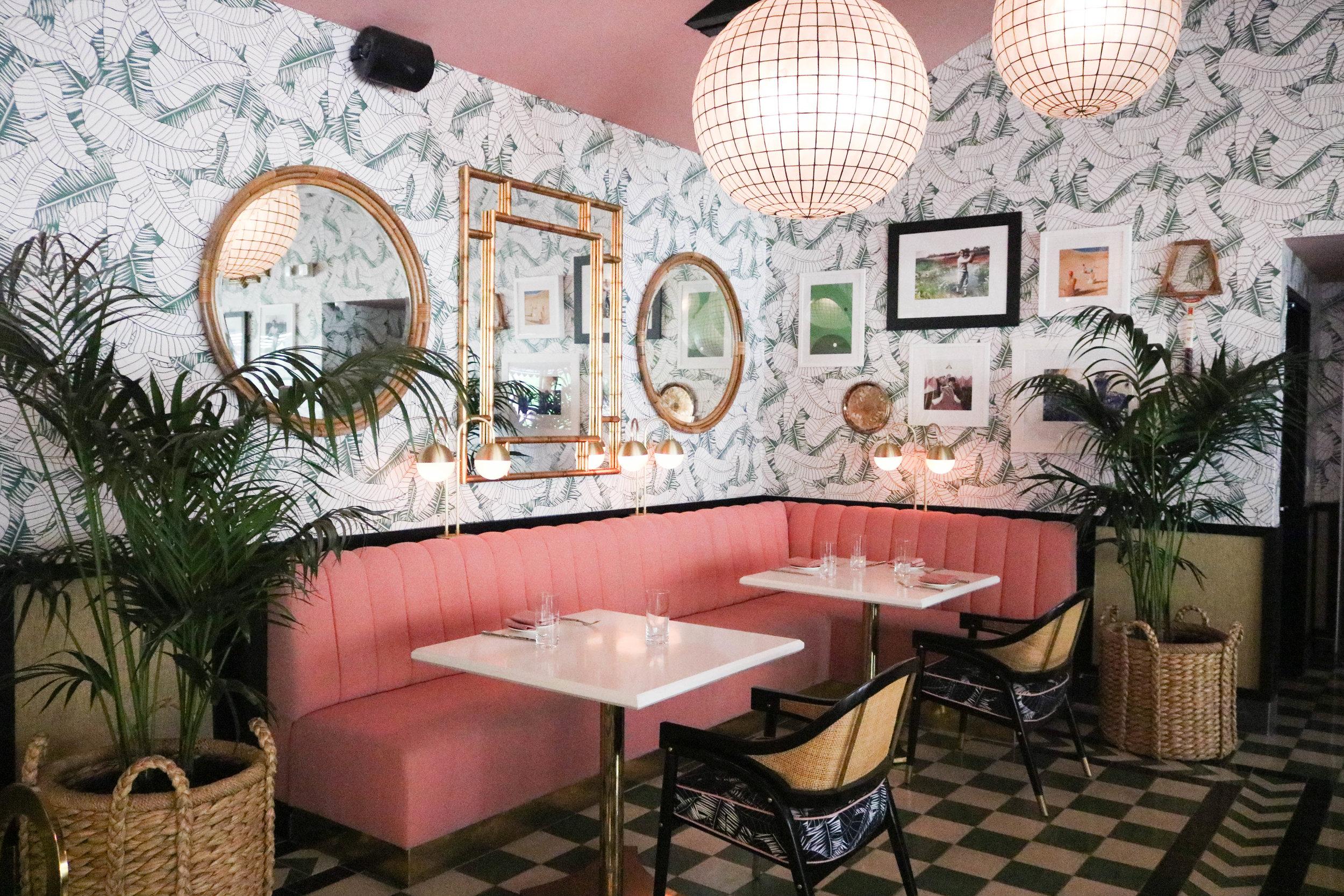 The Pink Cabana at Sands Hotel & Spa.jpg
