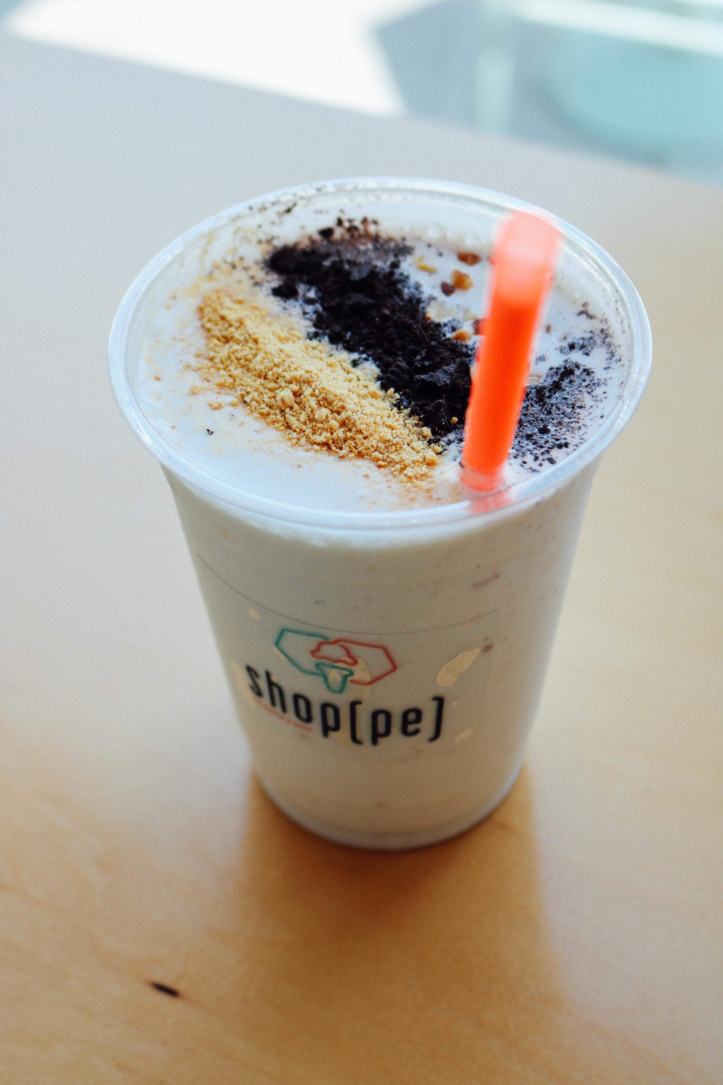 Ice Cream & Shoppe.jpg