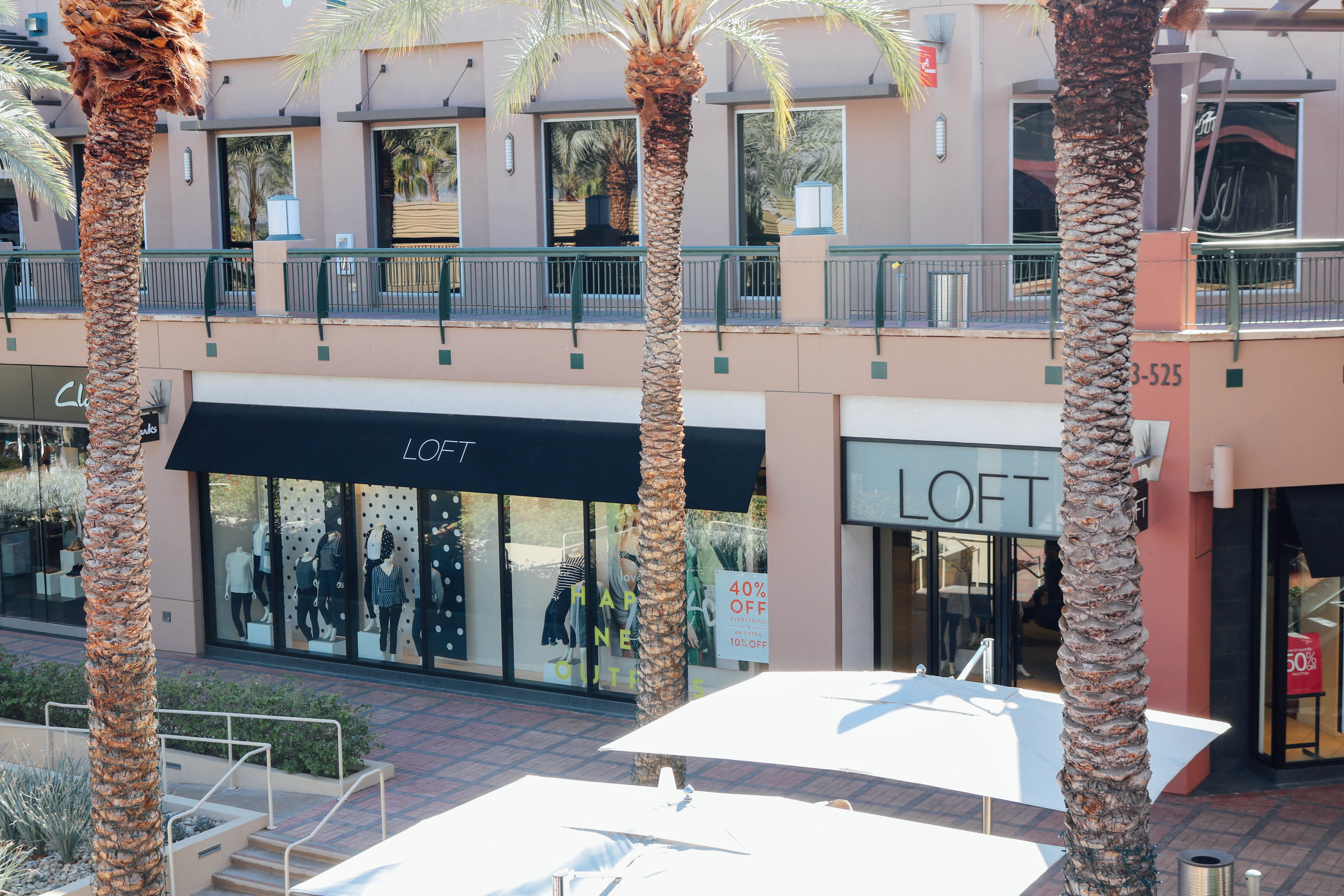 The Loft El Paseo Shopping Disctrict.jpg