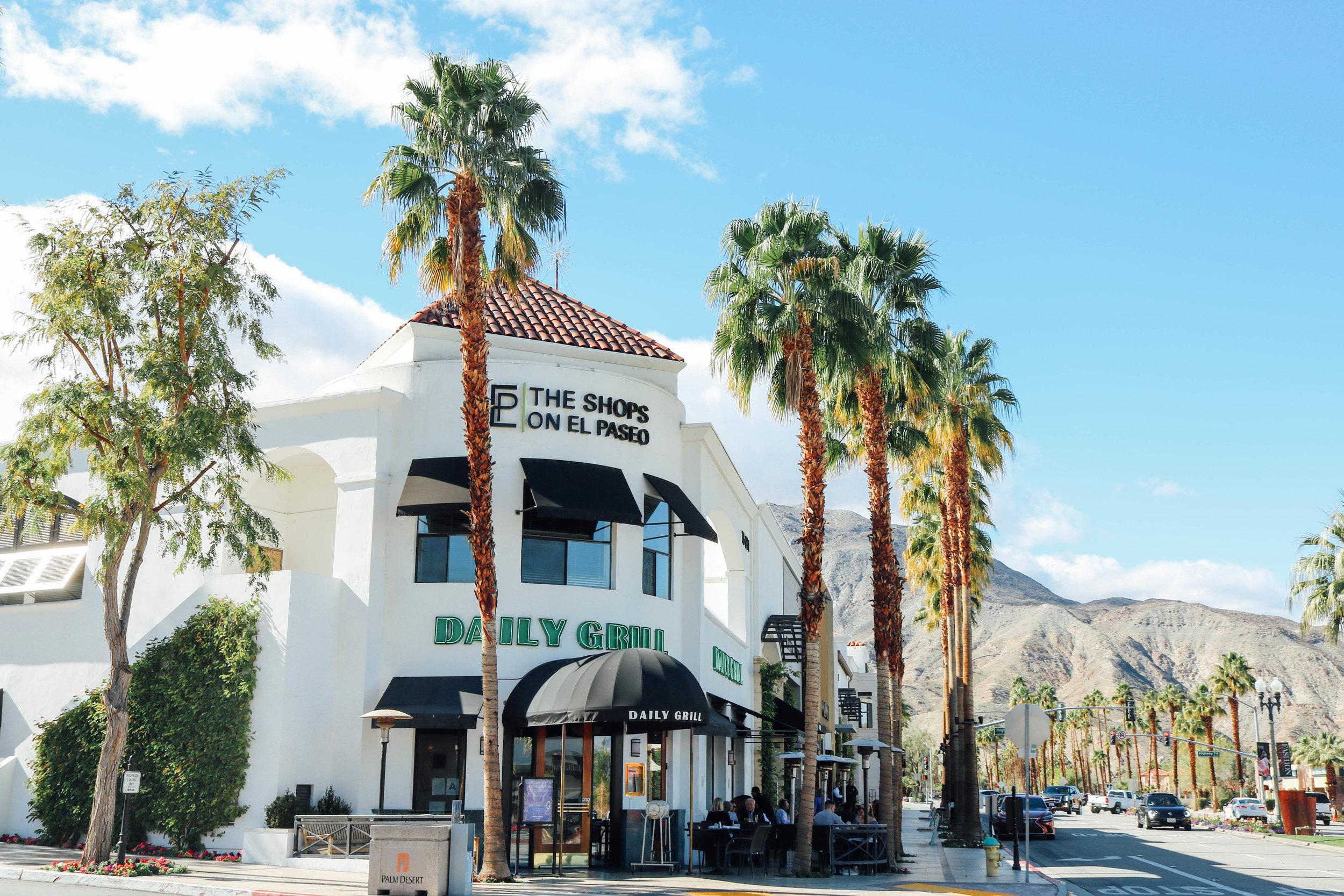 The Shops on El Paseo.jpg