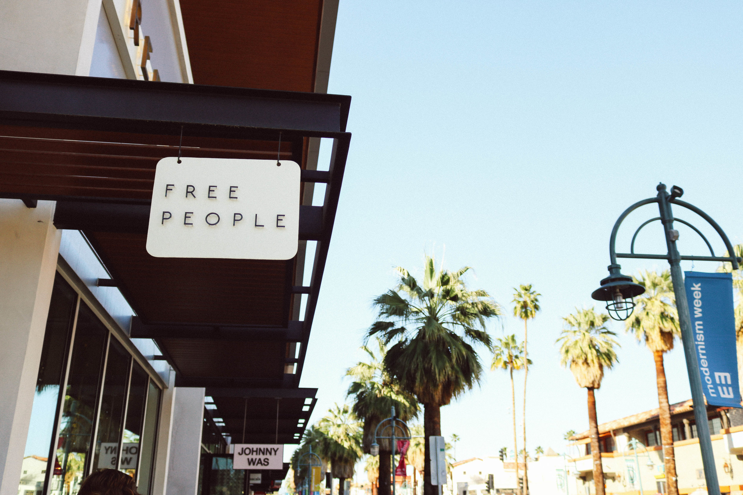 Downtown Palm Springs-Free People.jpg