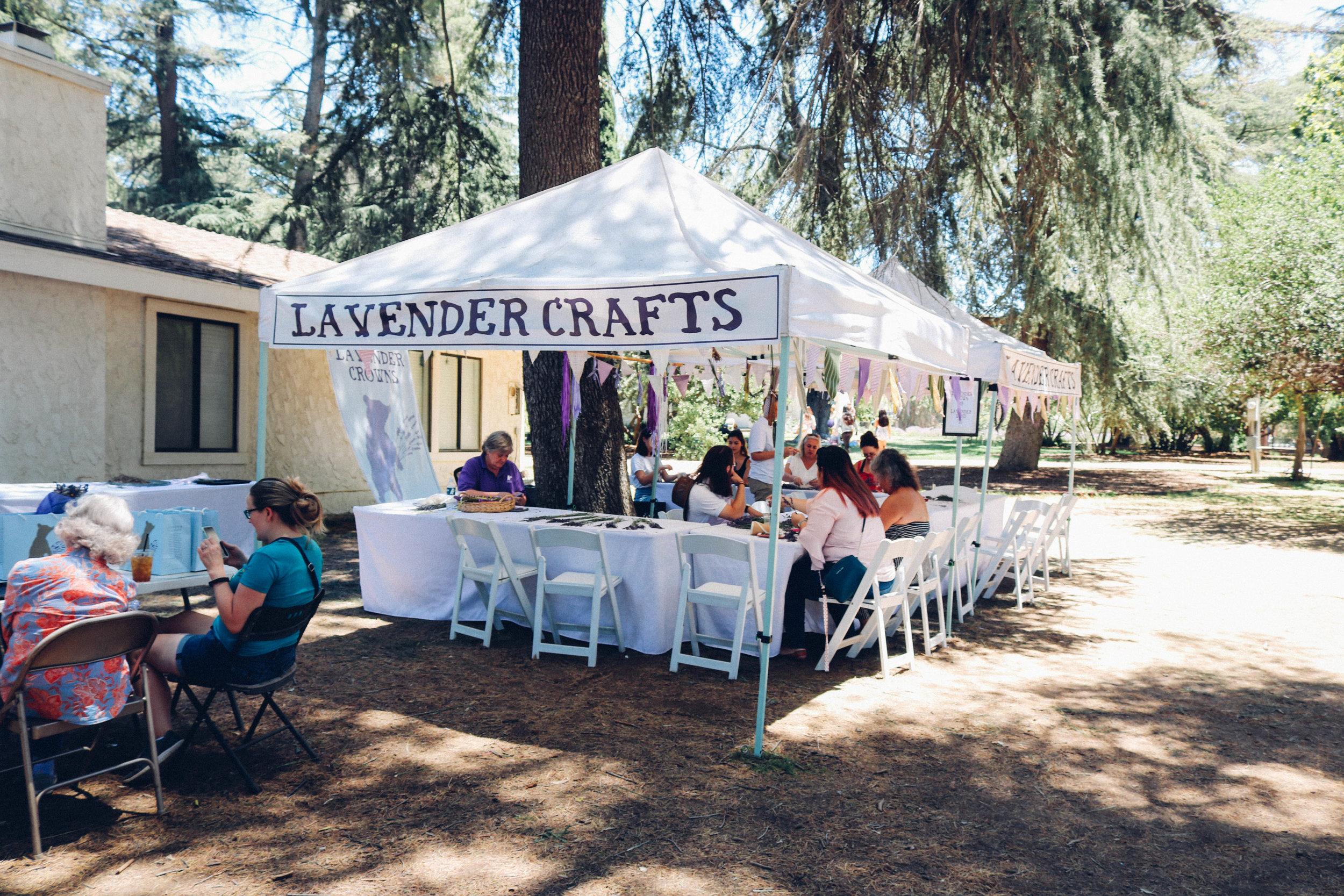 Lavender Festival 2019.jpg
