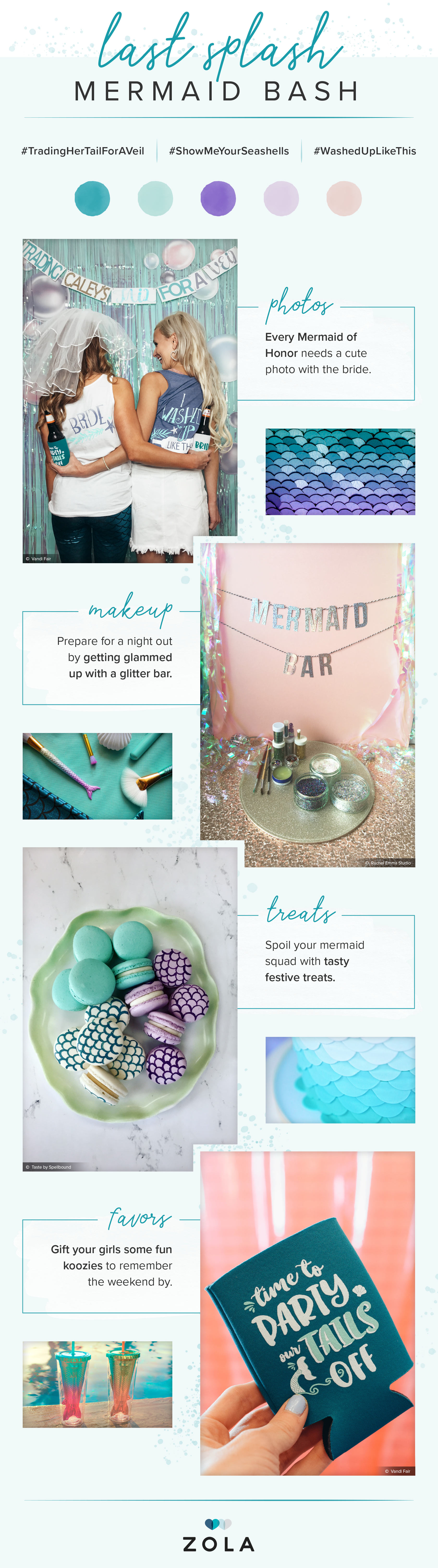 mermaid bachelorette party ideas.jpg