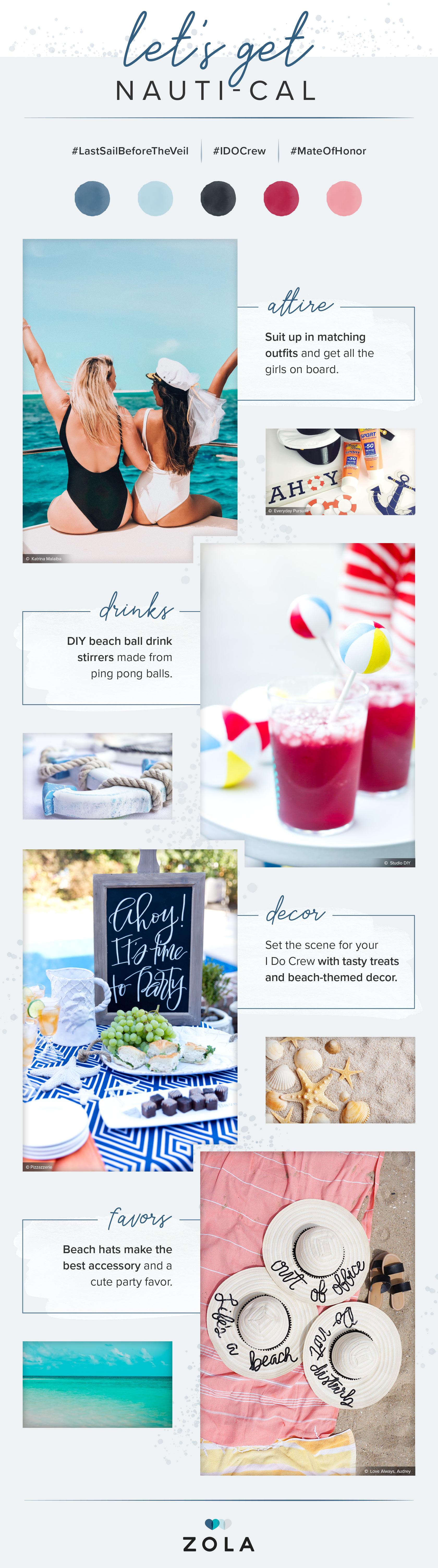 nautical bachelorette party ideas.jpg
