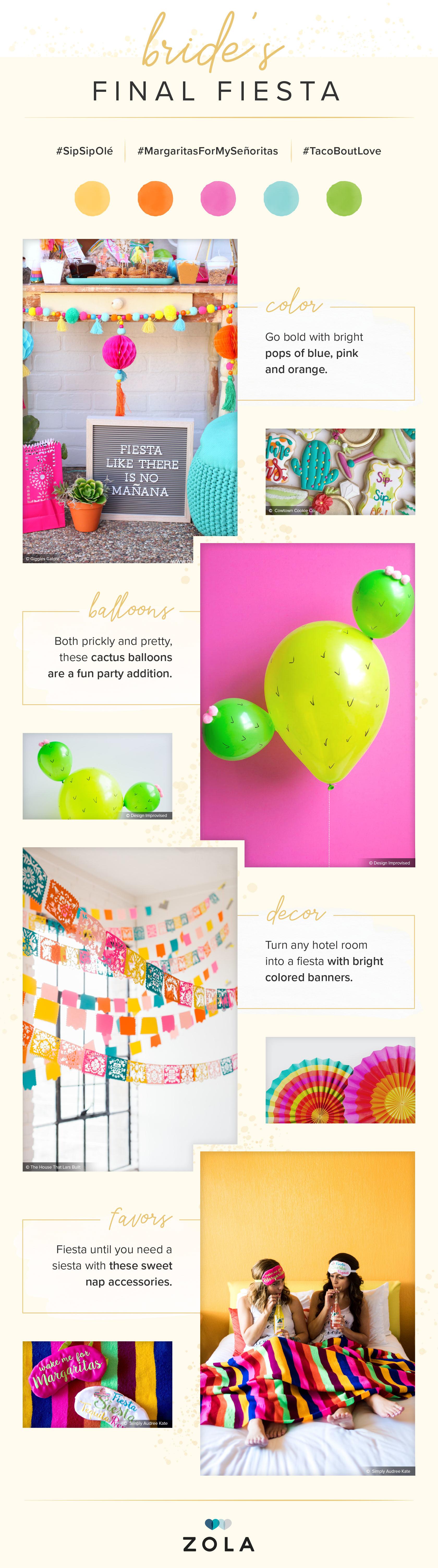 Mexican fiesta bachelorette party ideas.jpg