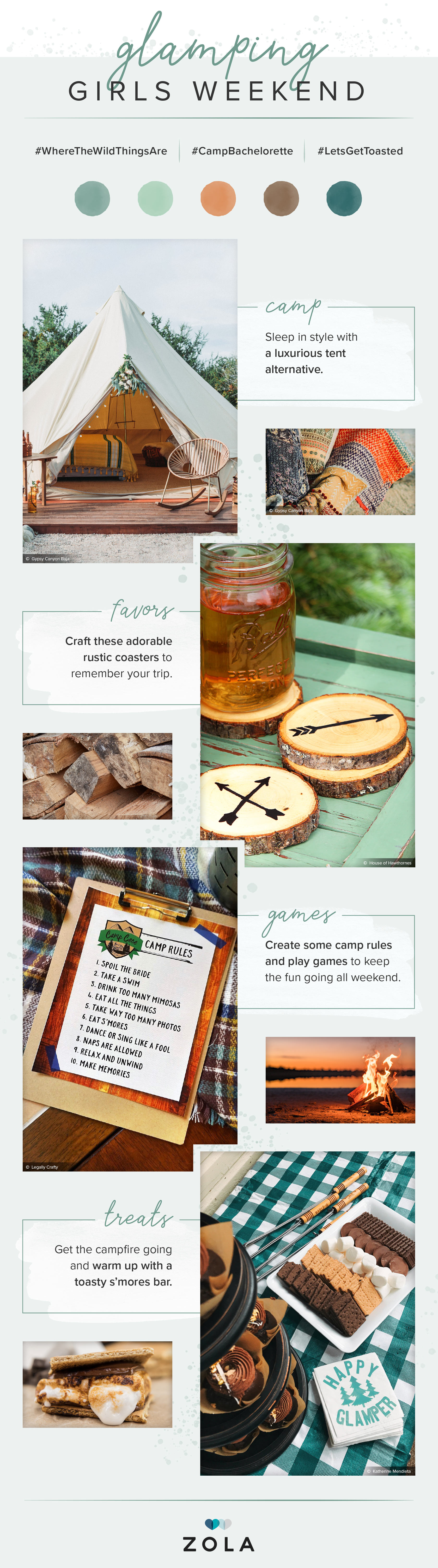 glamping and camping bachelorette party ideas.jpg