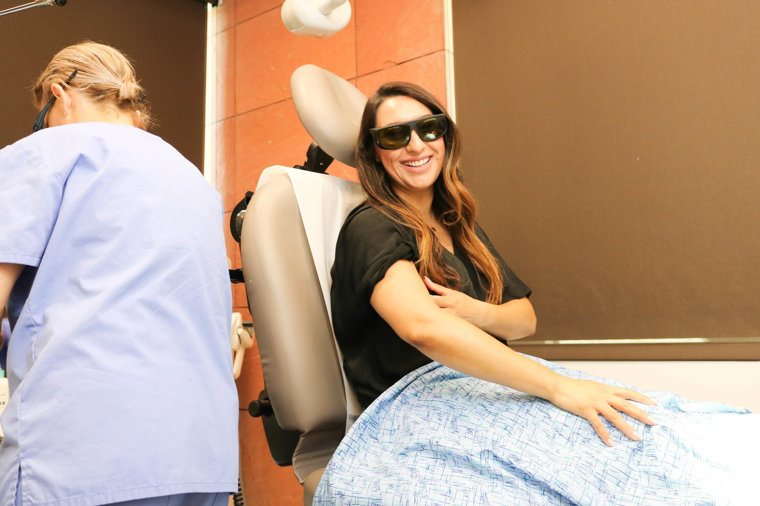 Laser Hair Removal-Contour Dermatology.jpg