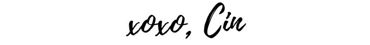 Notes by Cin logo.jpg