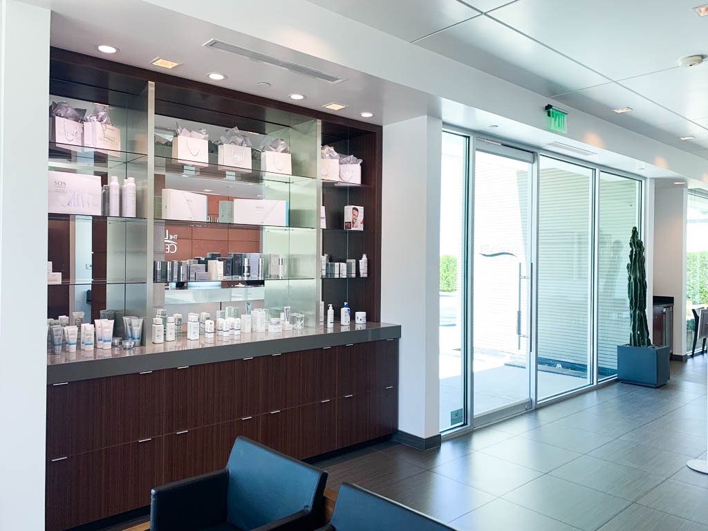 Contour Dermatology Rancho Mirage.jpg