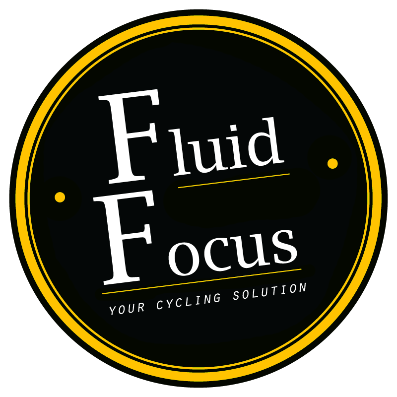 Fluid-Focus-Logo.png