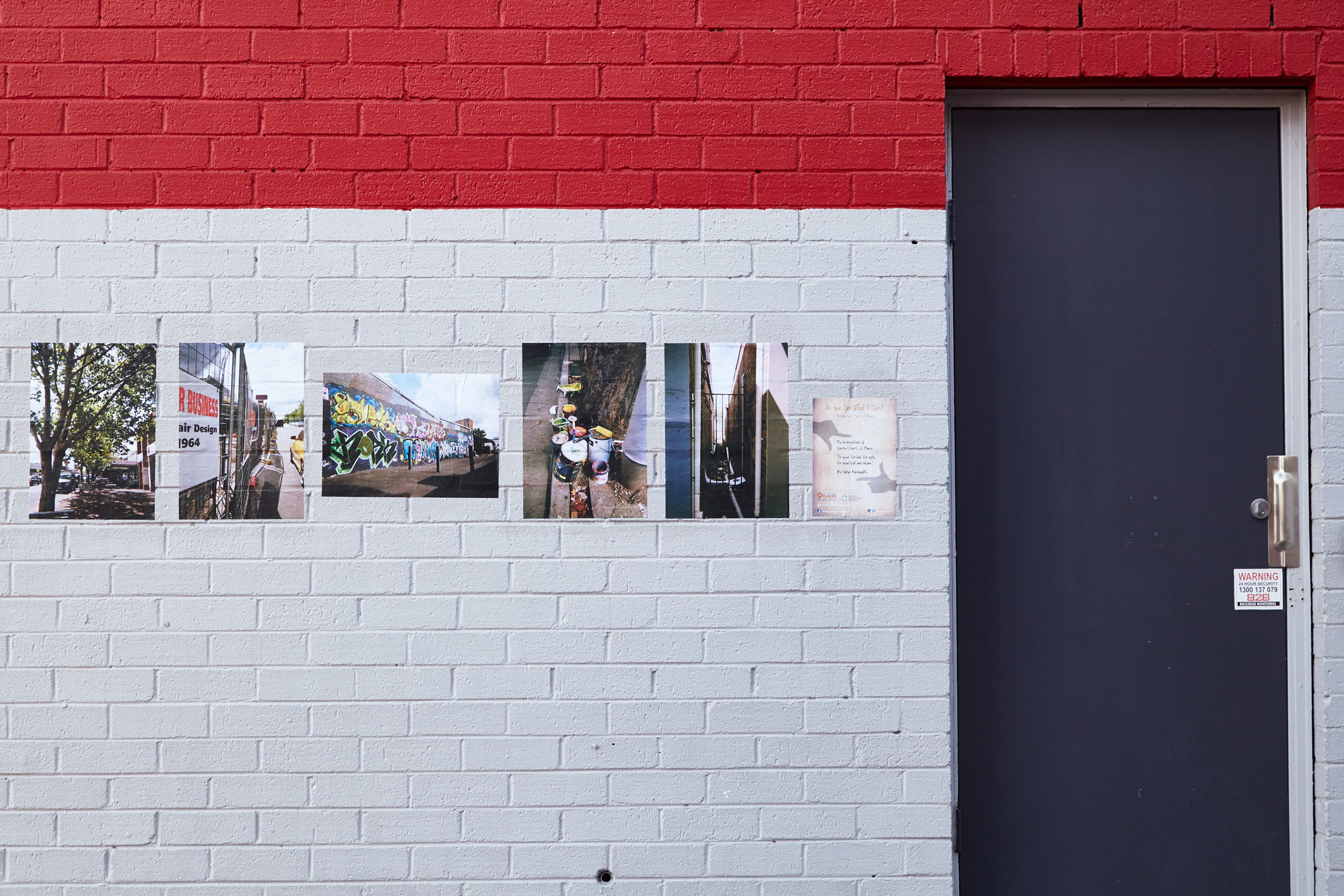 Magentic_Places_Outdoor_Exhibition_PasteUps_02.jpg