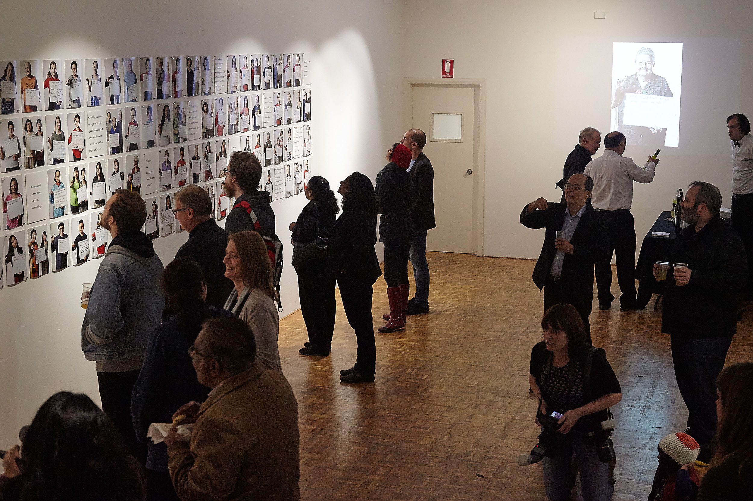 Open_Marrickville_Exhibition_02.jpg