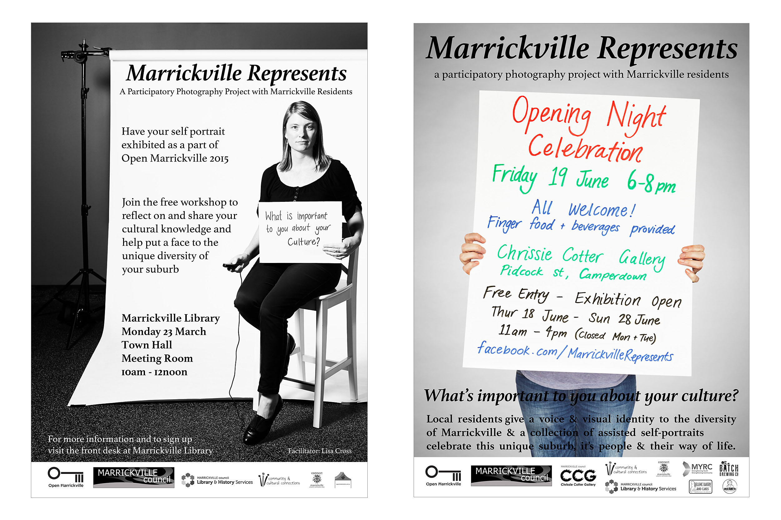 Open_Marrickville_Promo_Material.jpg