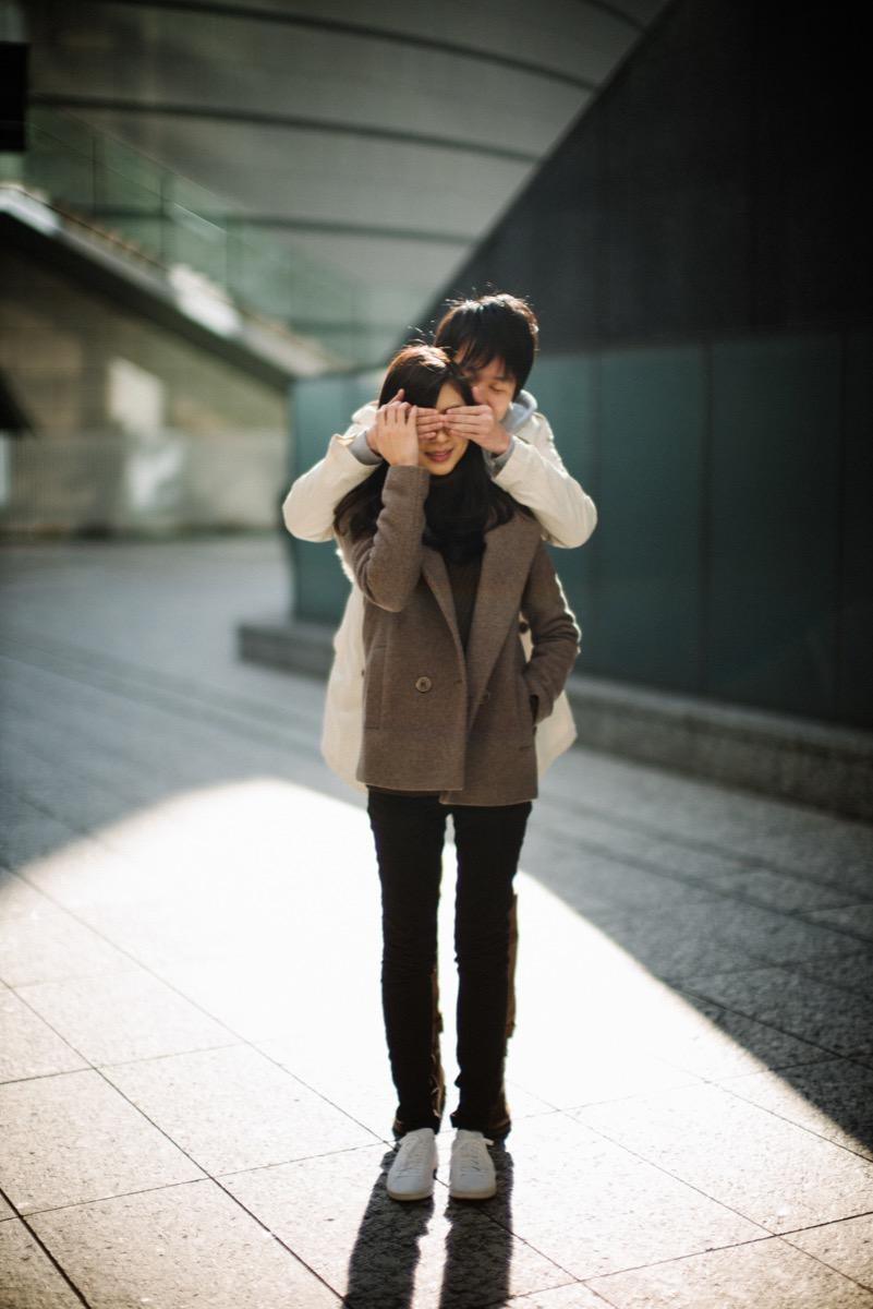 blog-10.jpg
