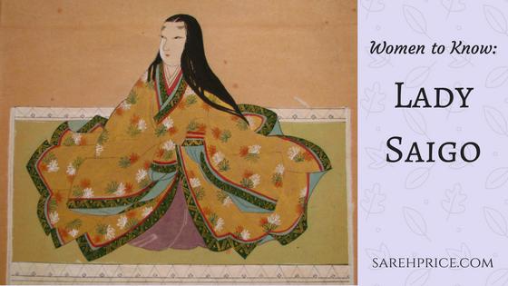 Lady Saigo.png