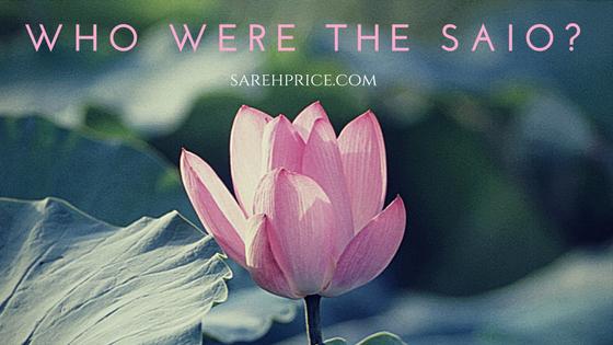 sarehprice.com.png