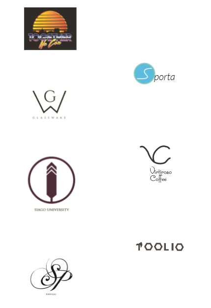 Other Logos.PNG
