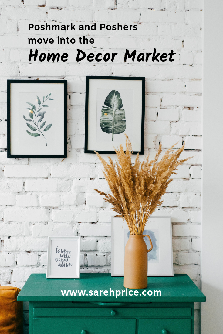 Home Decor Photo by  Alexandra Gorn  on  Unsplash