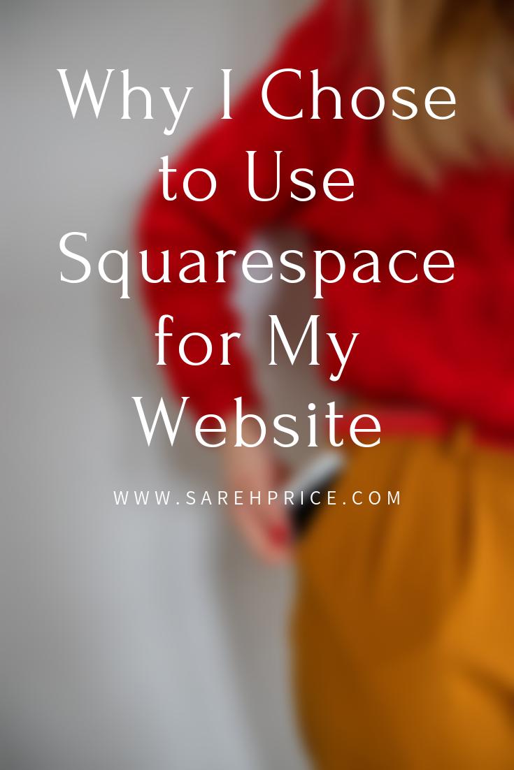 ChooseSquarespace.png