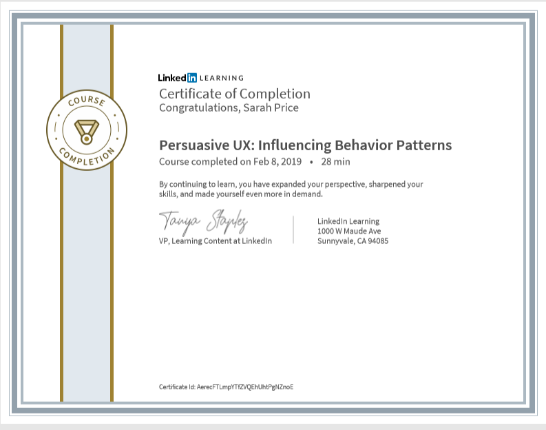 BehaviorPatterns.PNG