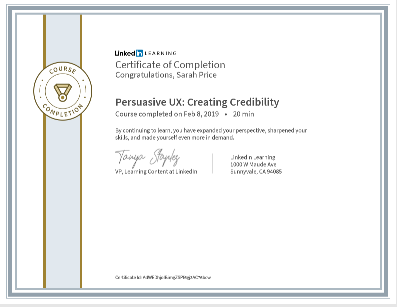 CreatingCredibility.PNG