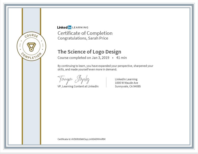 ScienceofLogoDesign.PNG