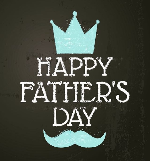 Happy Father's day to all the Dads! Thanks for doing what you do! #potbkzoo #potb #phoontheblock #local #urban #hip #trendy #happyfathersday