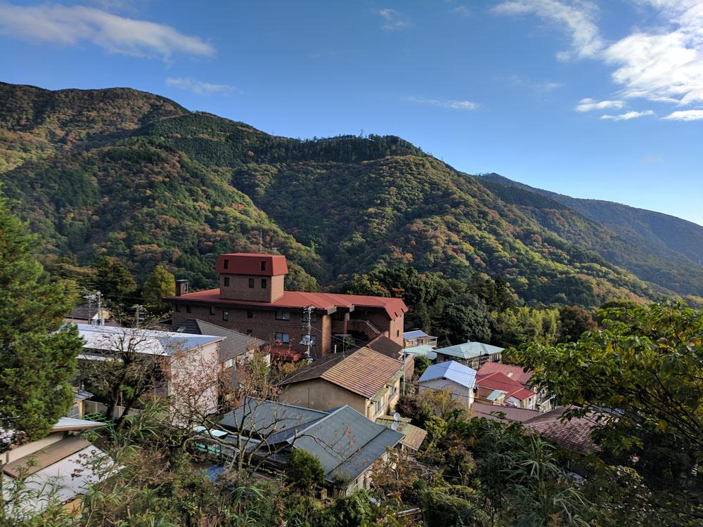 hakone-mountain-village.jpg