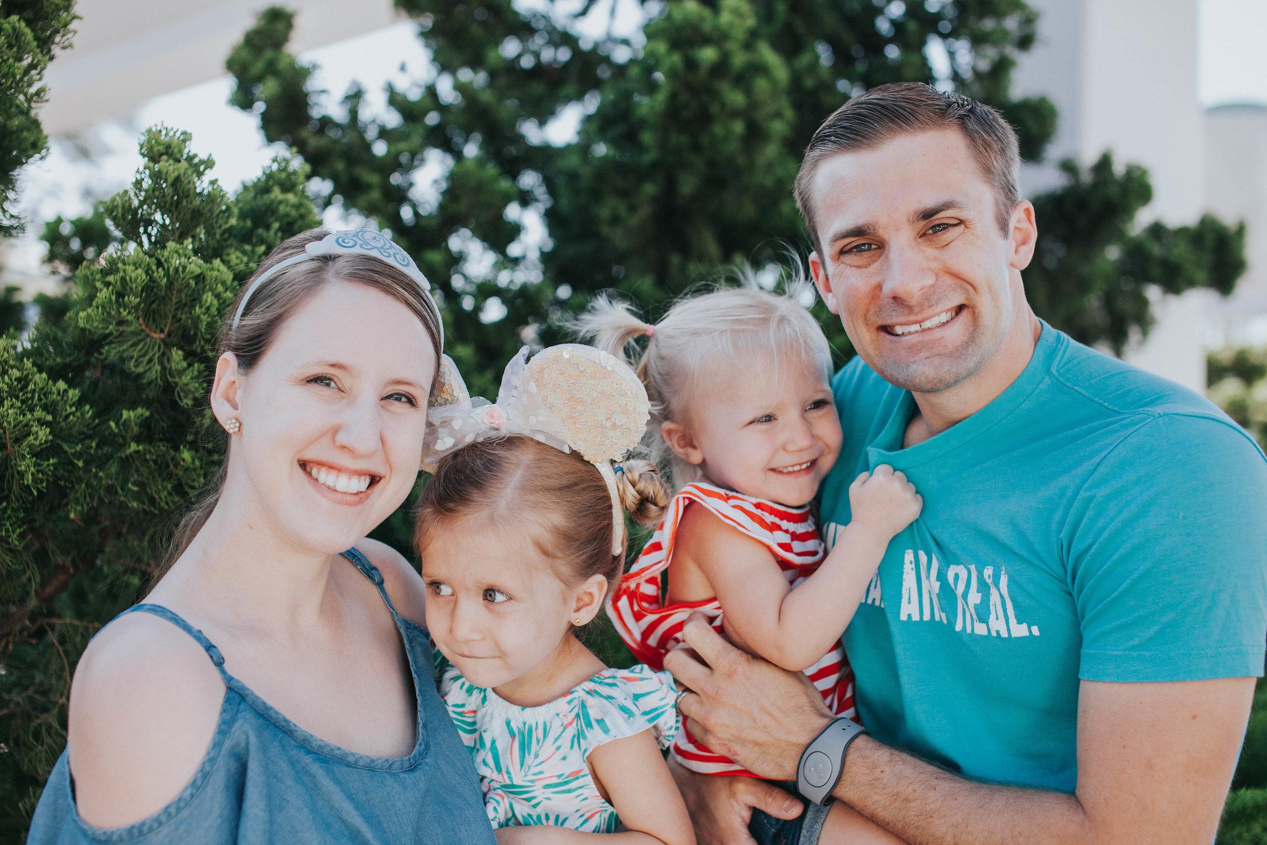 ivesfamilydisney-11.jpg