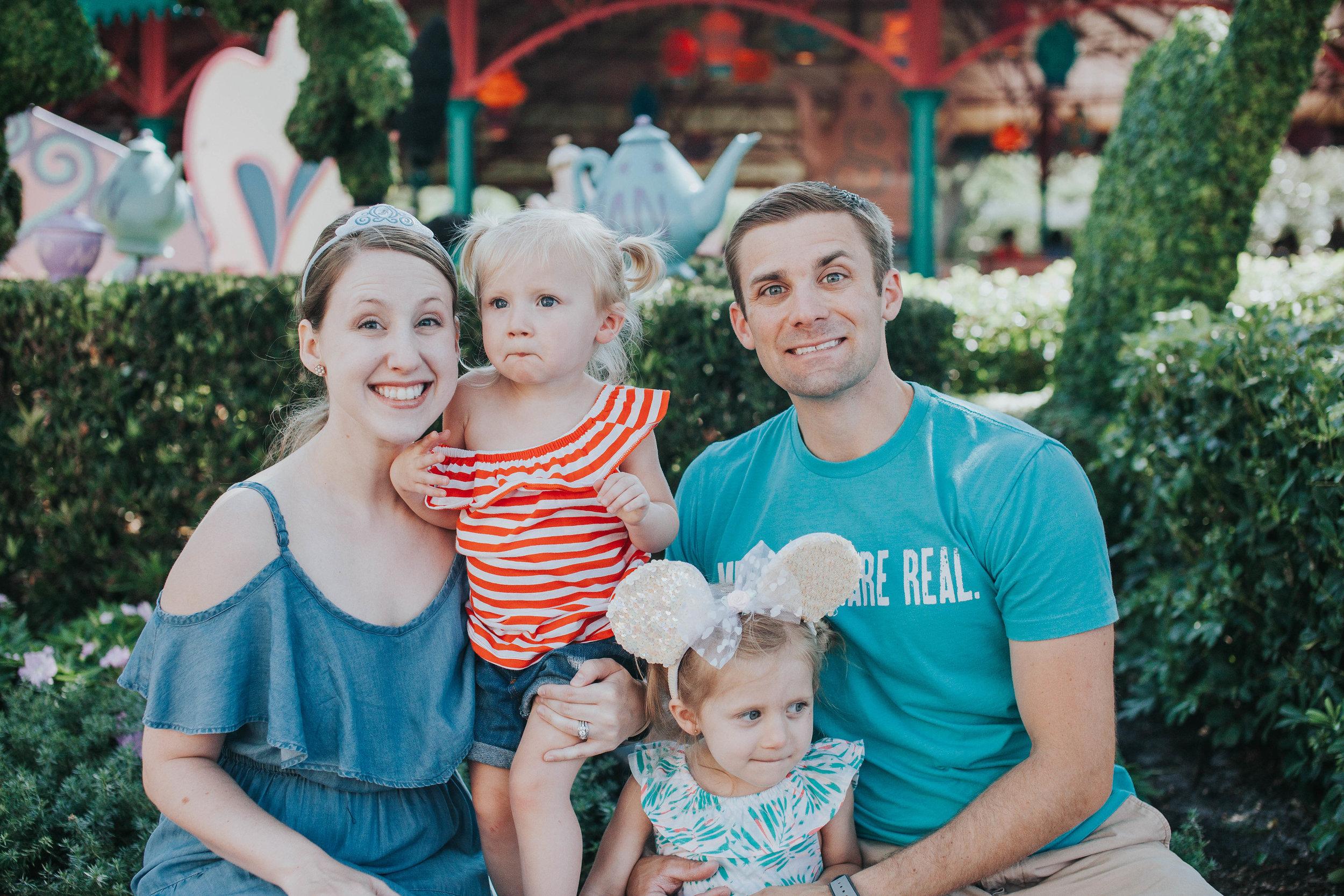 ivesfamilydisney-47.jpg