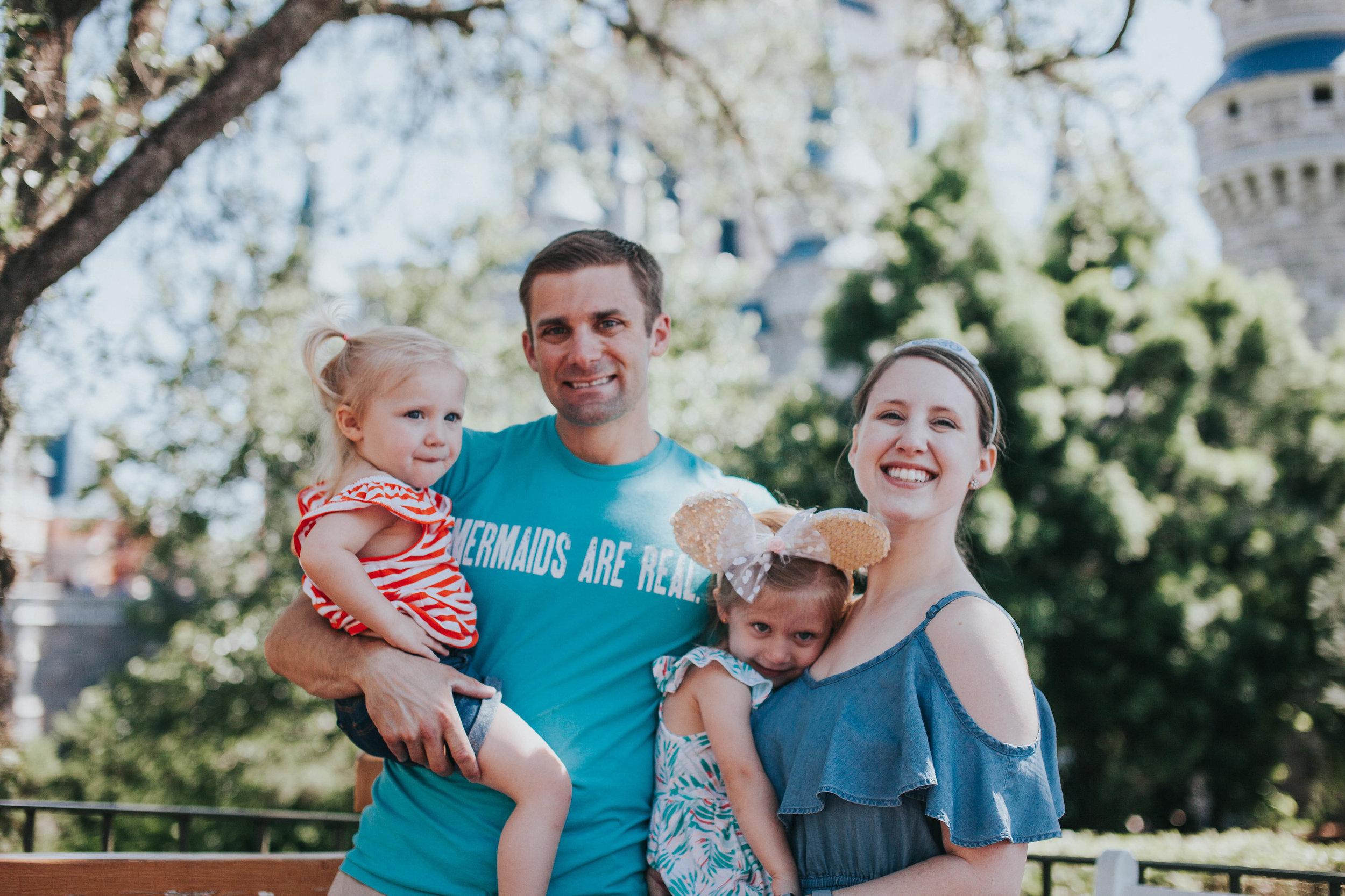 ivesfamilydisney-61.jpg