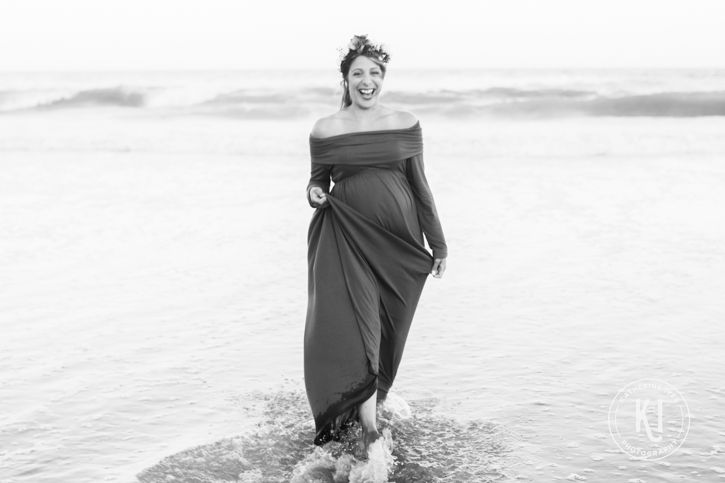 Katherine ives photography savannah maternity