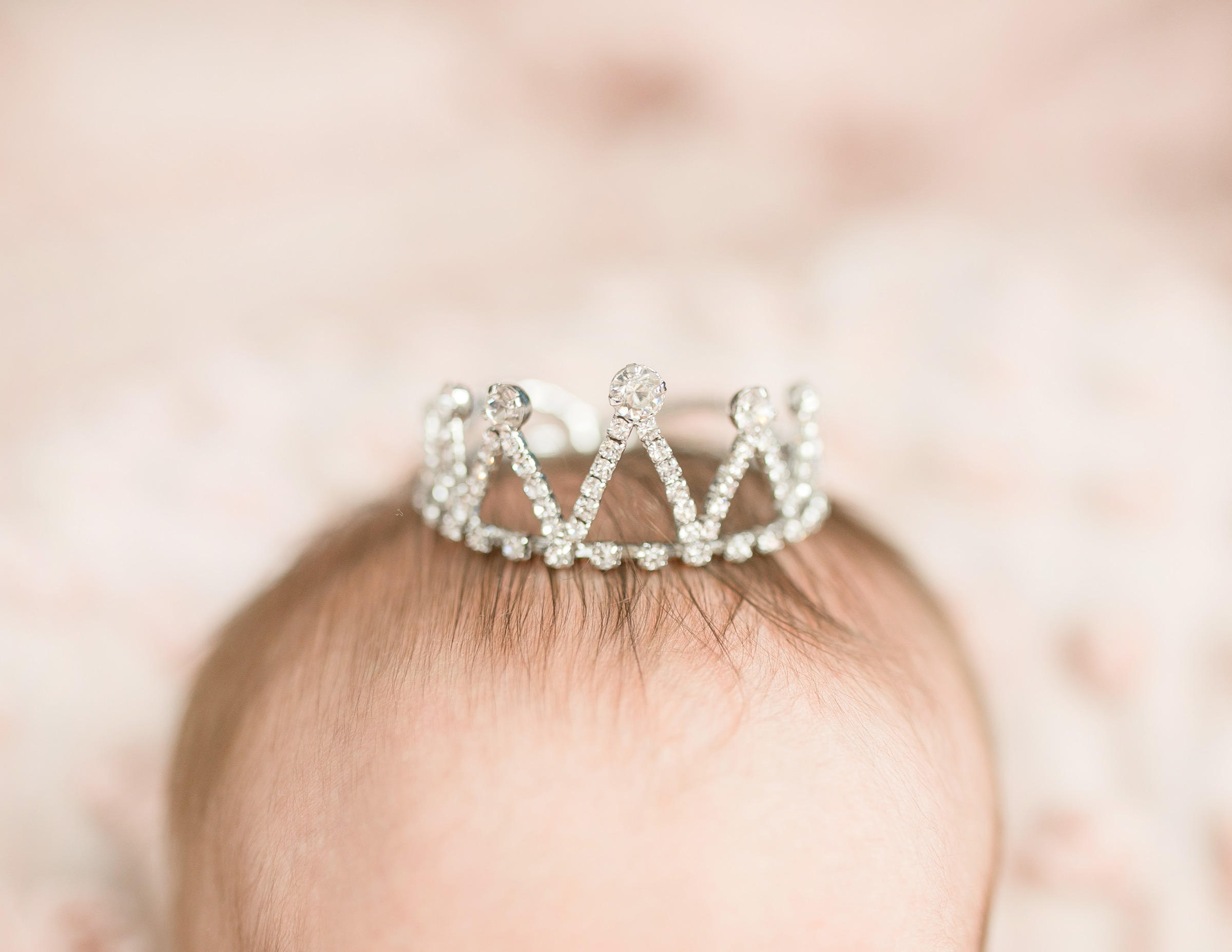 katherine ives photography lifestyle savannah lifestyle newborn photography