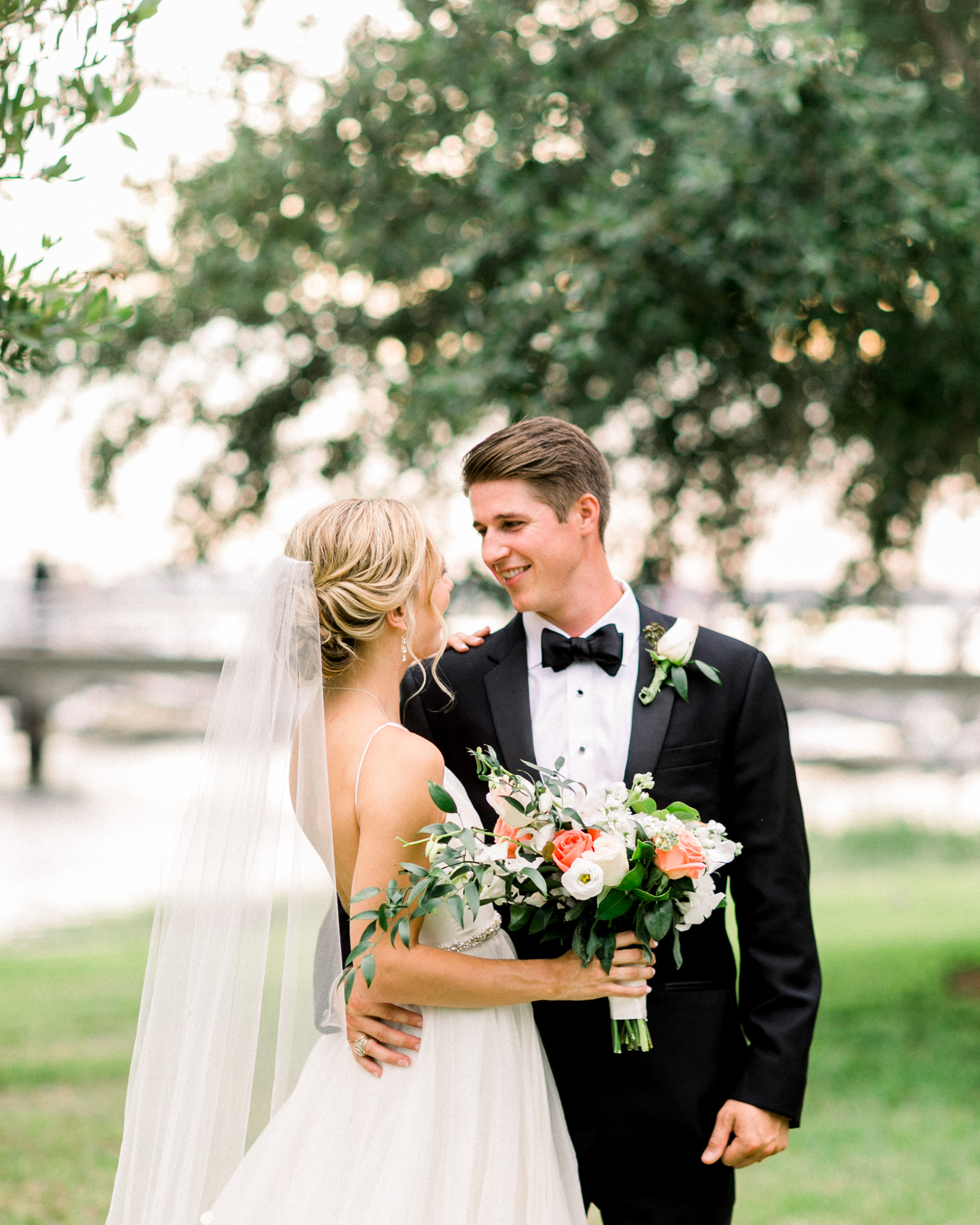 savannah wedding photographer katherine ives photography-1467.JPG