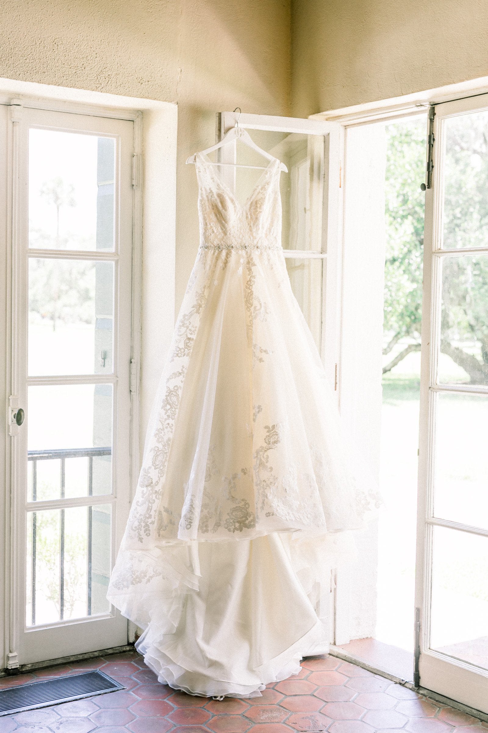 savannah wedding photographer katherine ives photography-3532.JPG