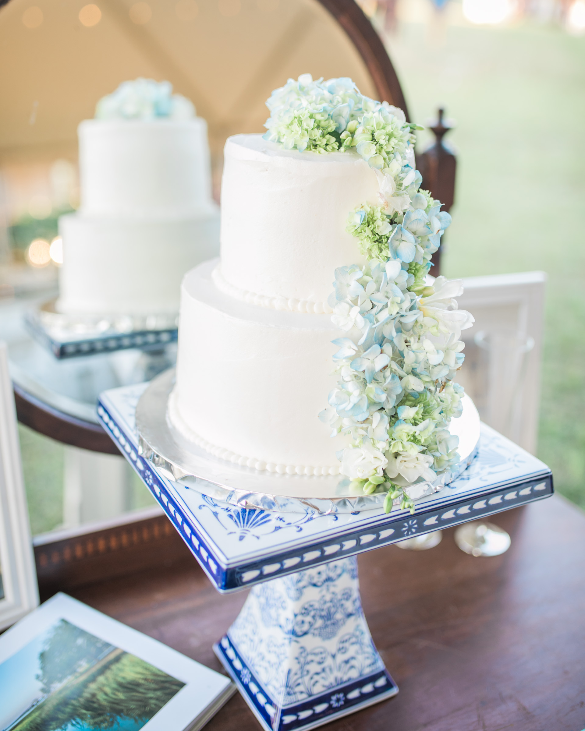 savannah wedding photographer katherine ives photography-6979.JPG