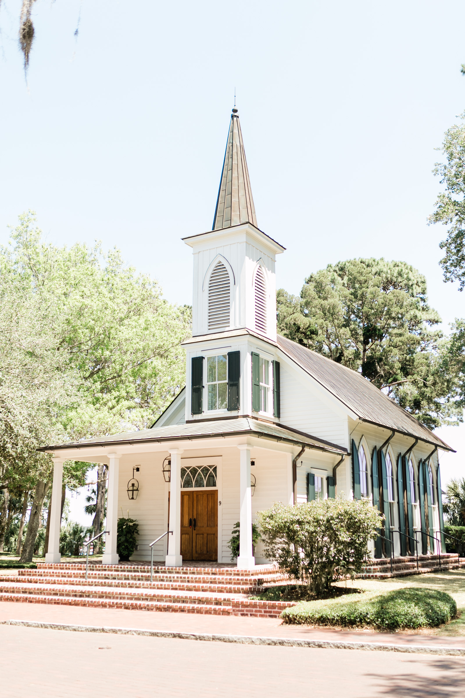 savannah wedding photographer katherine ives photography-8360.JPG