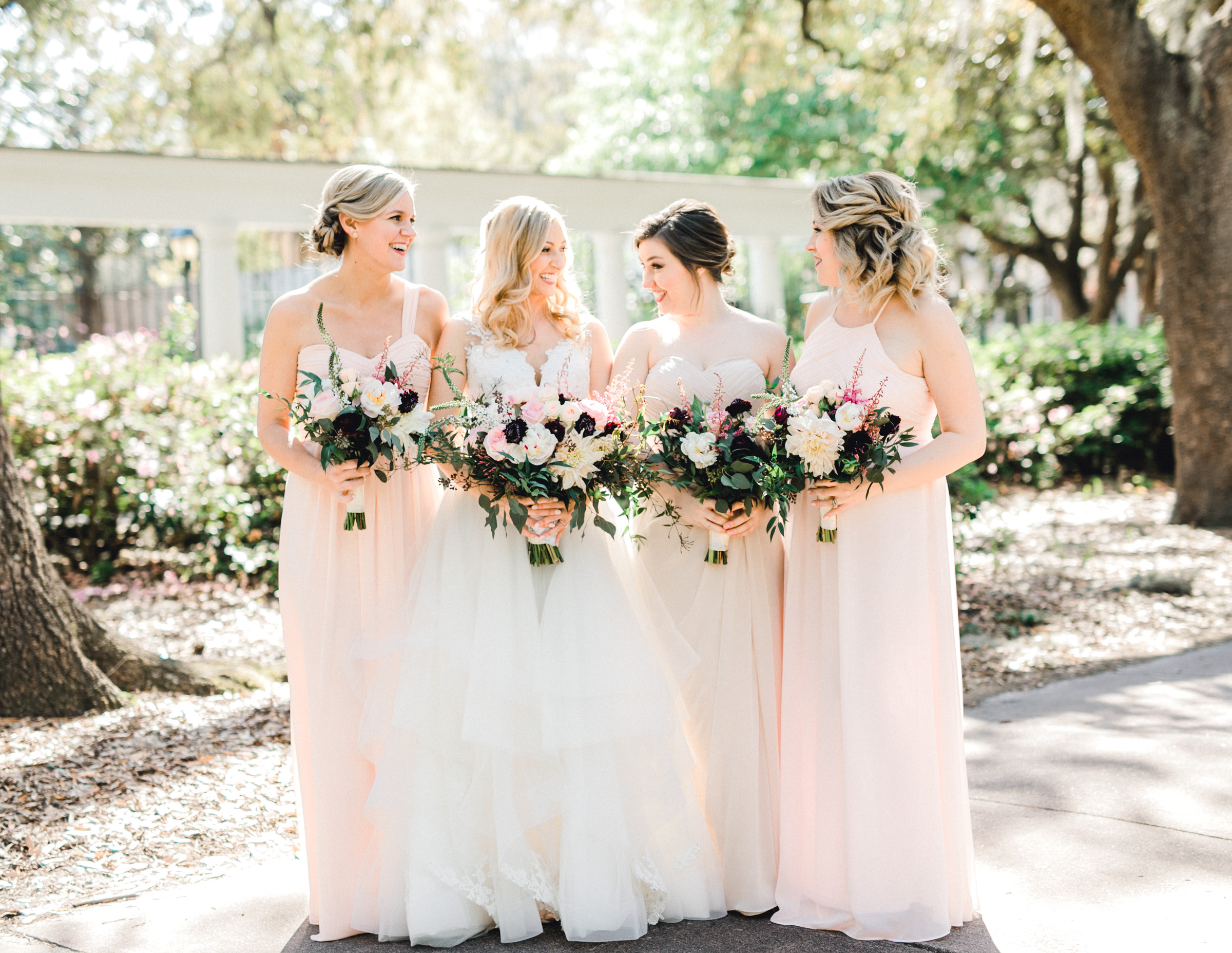 savannah wedding photographer katherine ives photography-9216.JPG