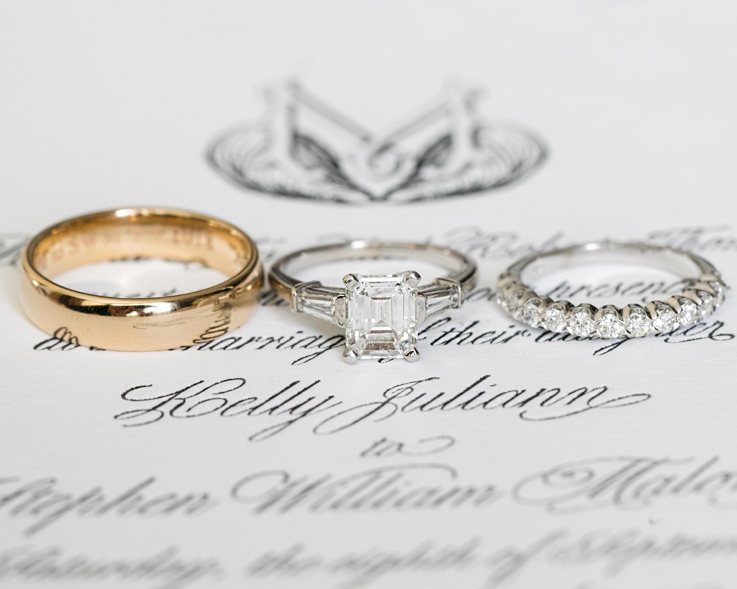 wedding ring-9423.JPG