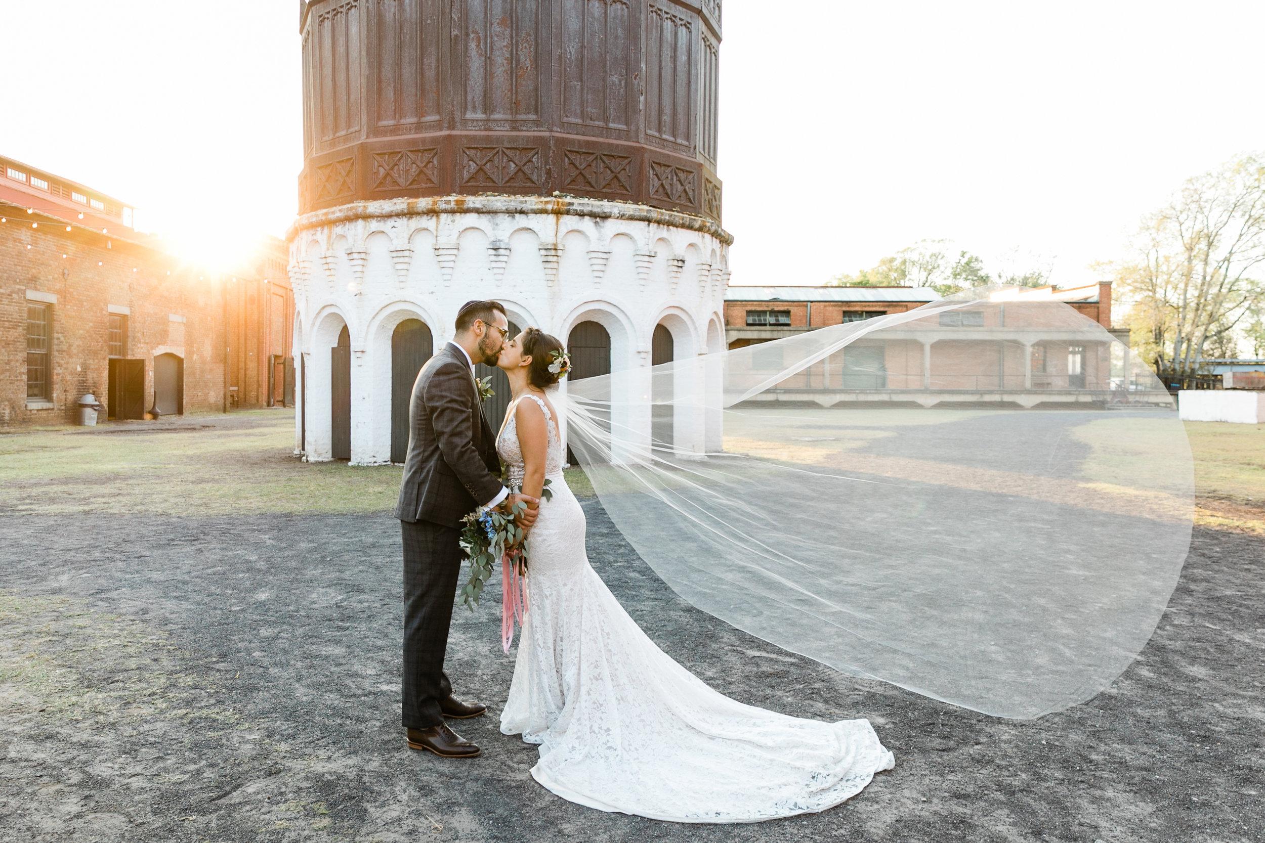 weber wedding-1-2.JPG