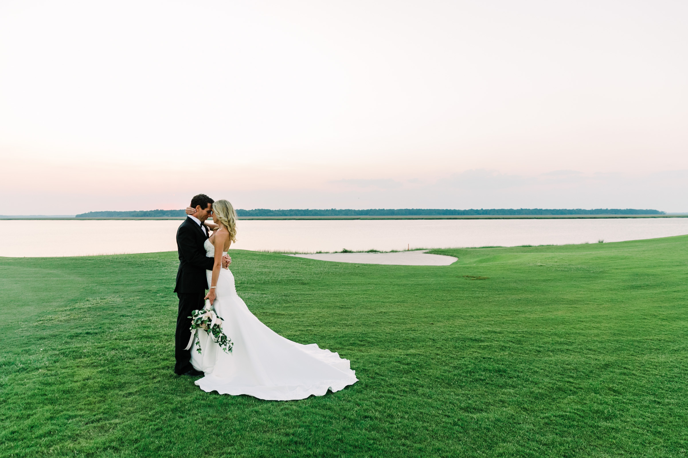 Katherine_ives_photography_mayer_wedding_Colleton.JPG