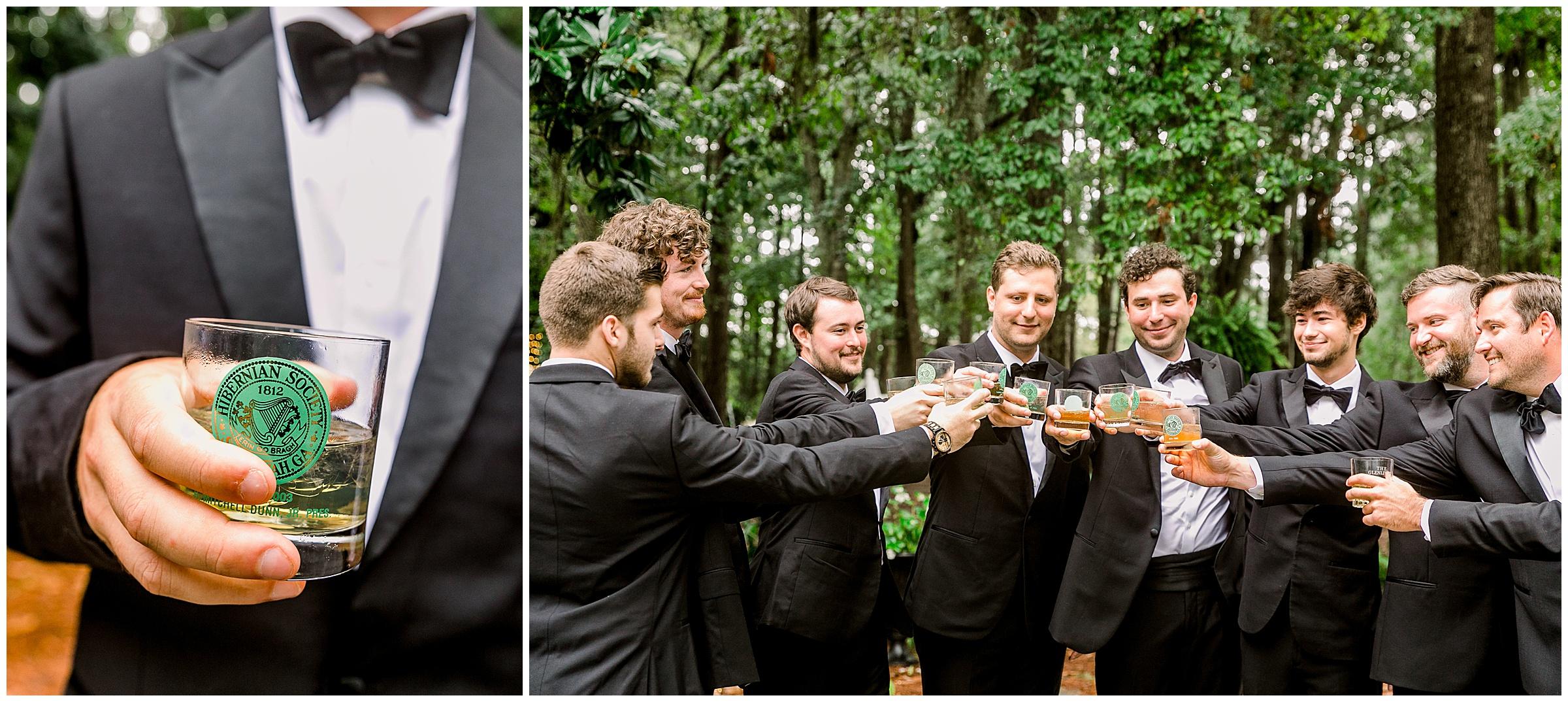KIP EDGEMON WEDDING MACKEY HOUSE 2.jpg