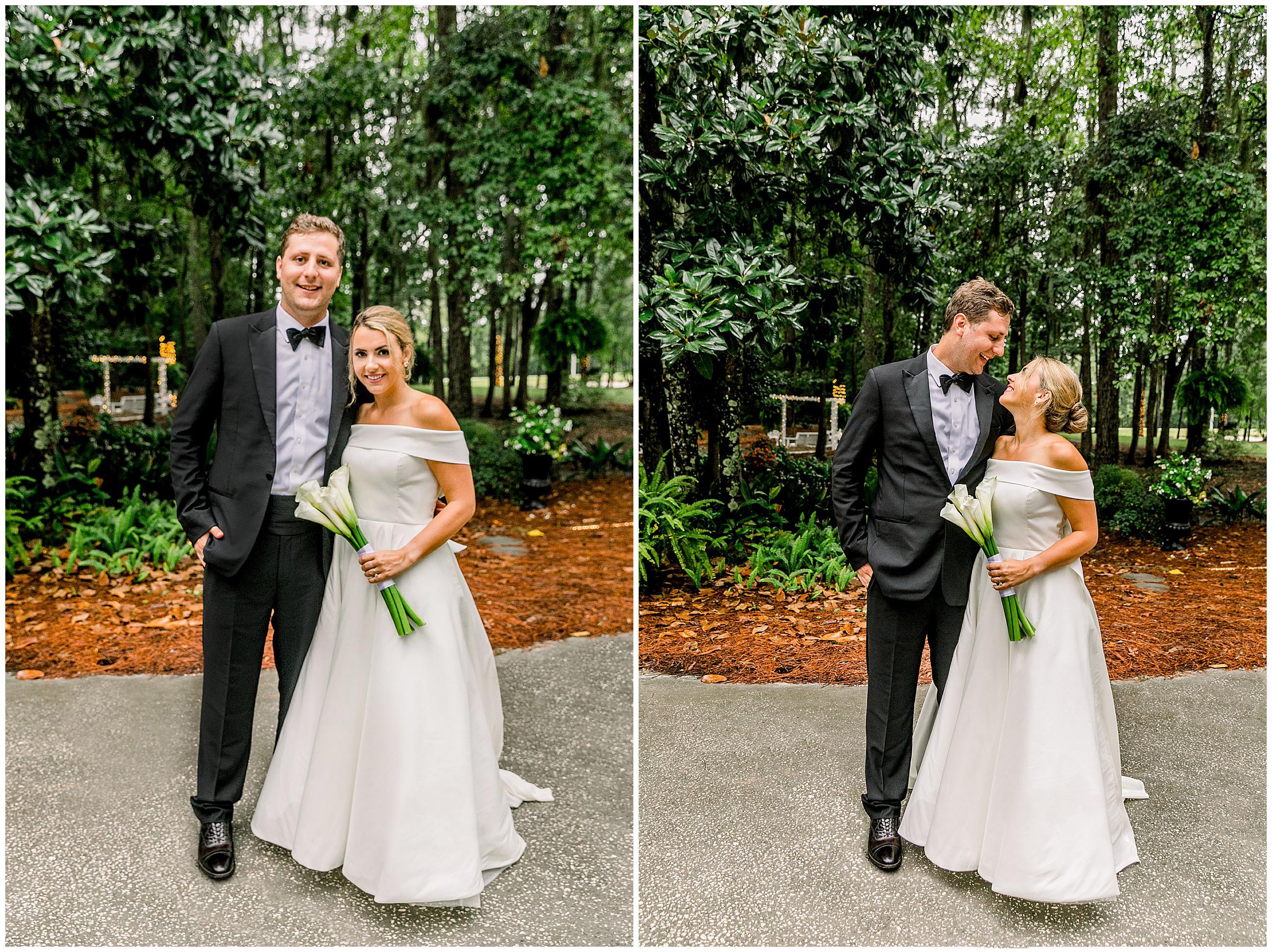 KIP EDGEMON WEDDING MACKEY HOUSE 6.jpg