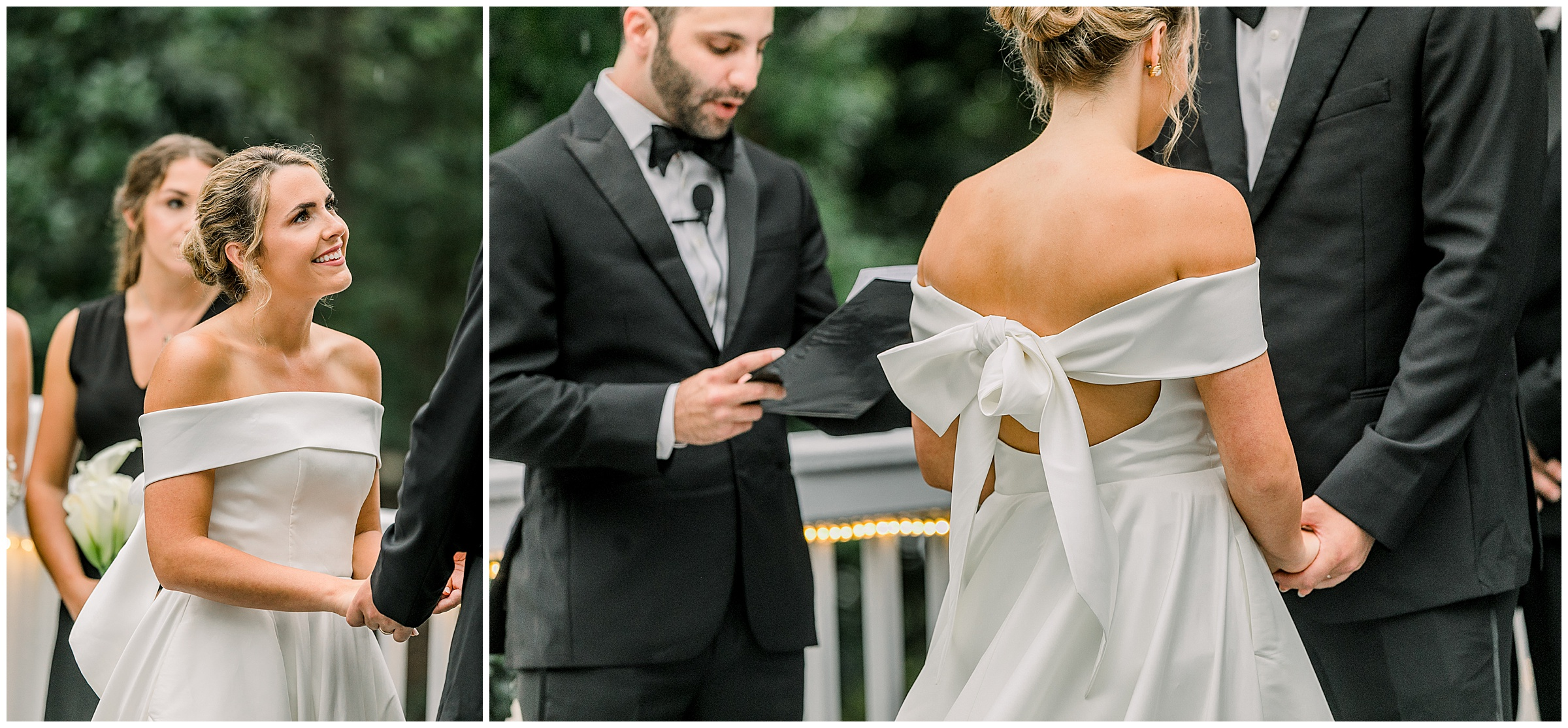 KIP EDGEMON WEDDING MACKEY HOUSE 15.jpg