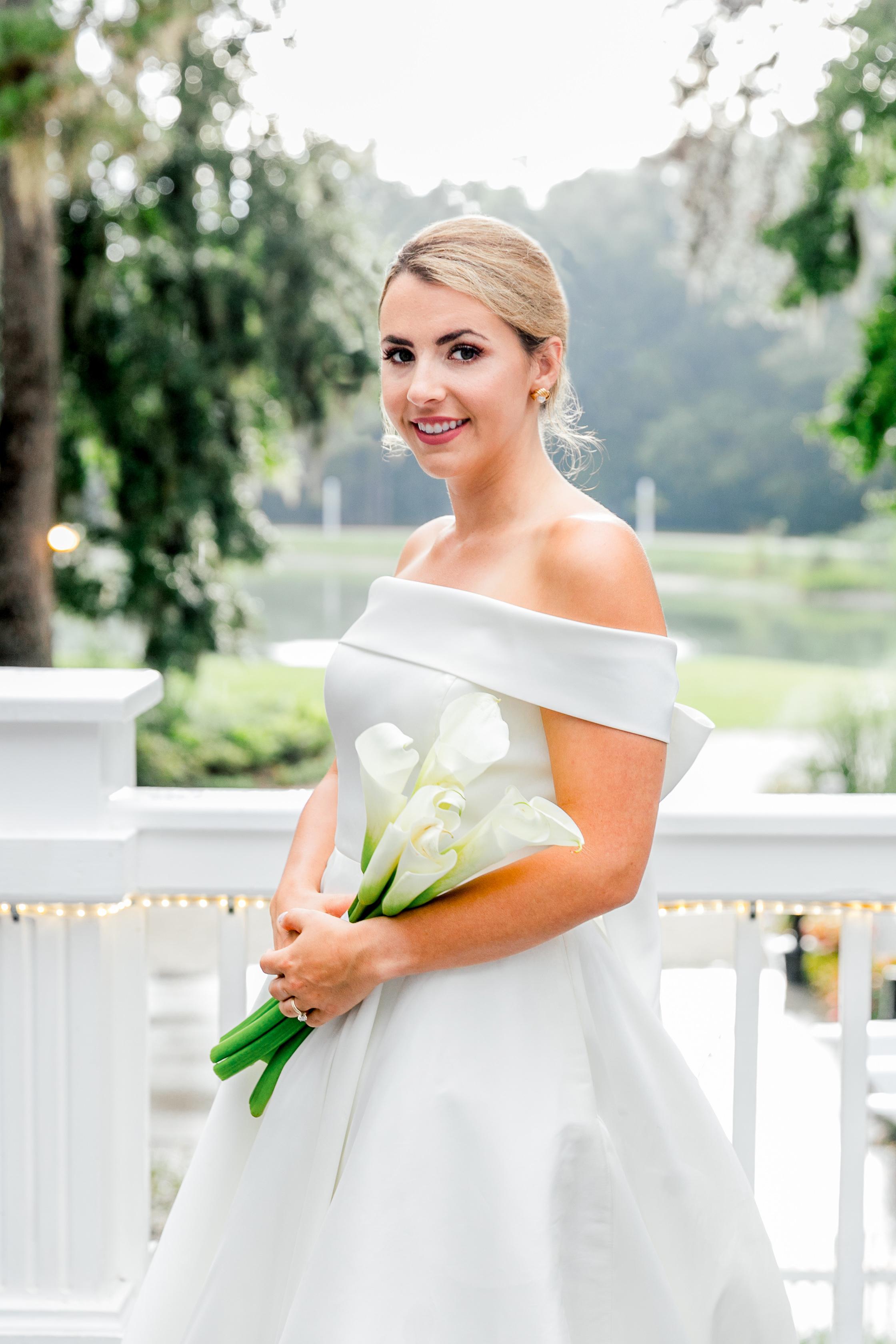 Edgemon Wedding 10733.jpg