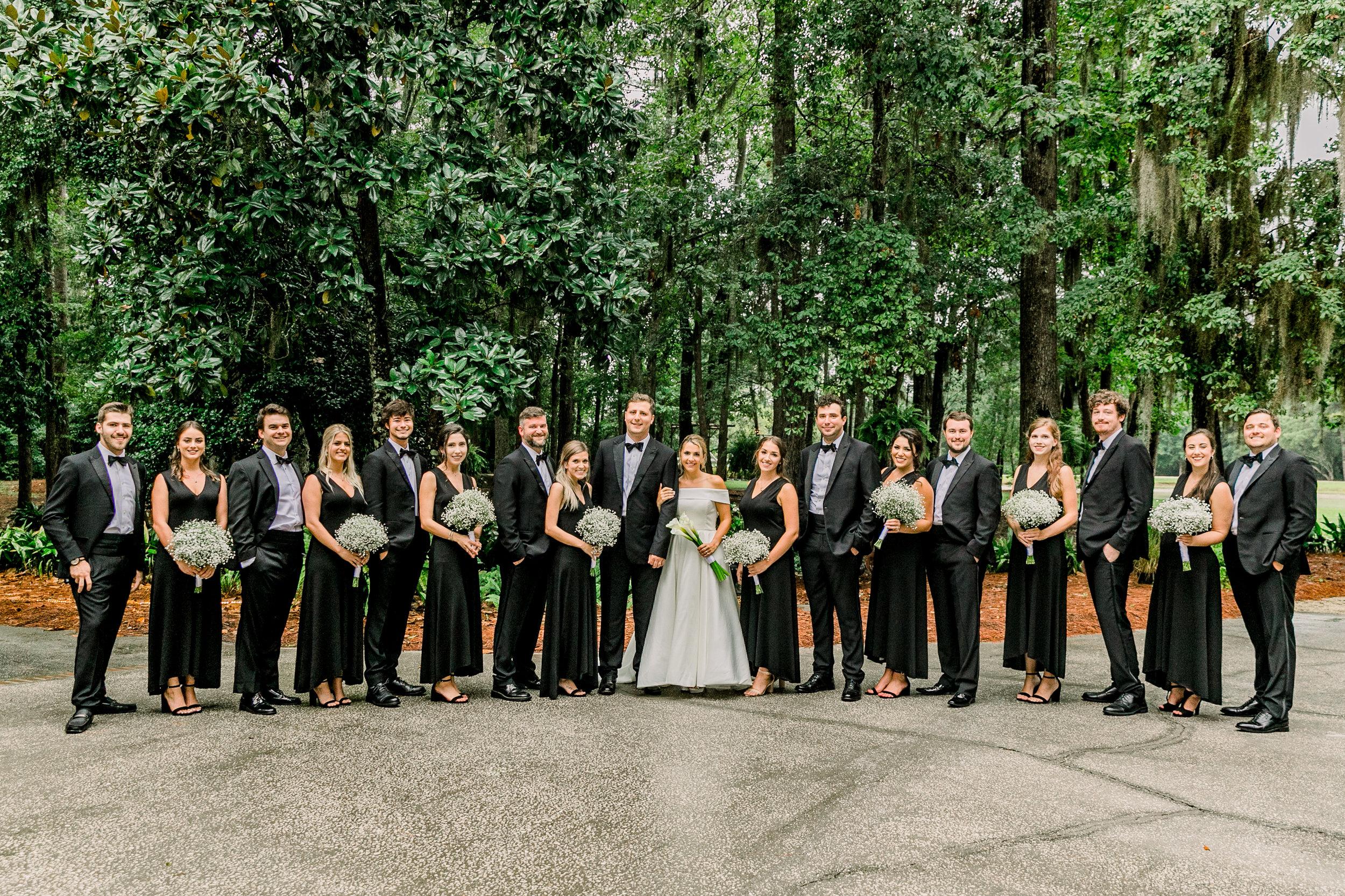 Edgemon Wedding 09425-2.jpg