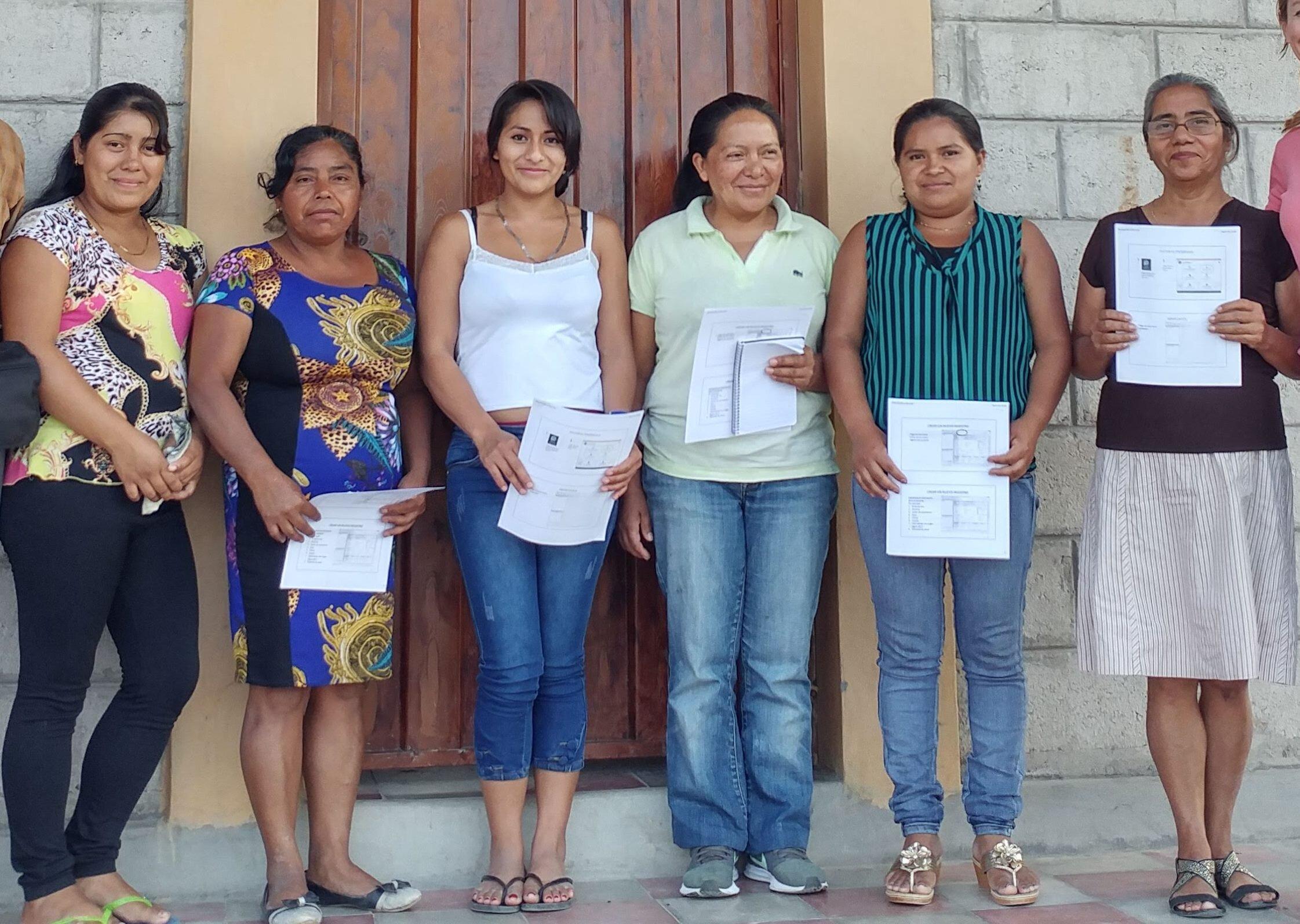 community health worker 2019 san antonio libertad.jpg