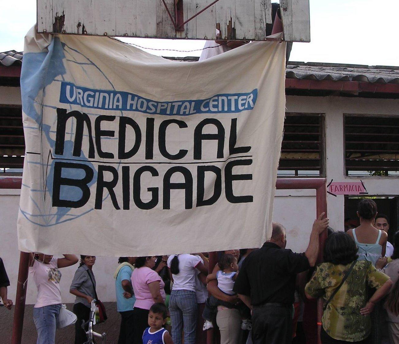 Brigade banner CROPPED at school site.jpg